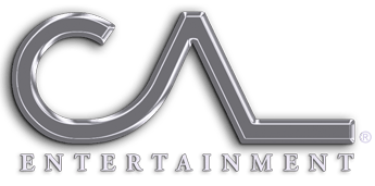 CAL Entertainment